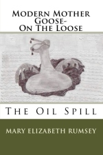 The Gulf Oil Spill Through My Eyes