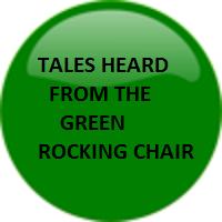 boton-verde-oscuro-th