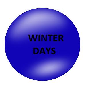 nlyl-blue-circle
