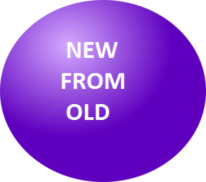 purple-ball-LL