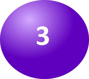 purple-