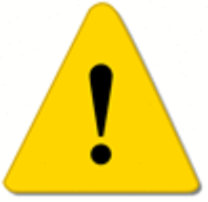thumb_warning_page