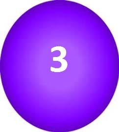 ball-5